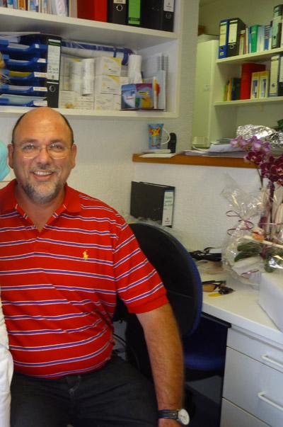 Dr. Schneider Rodenbach